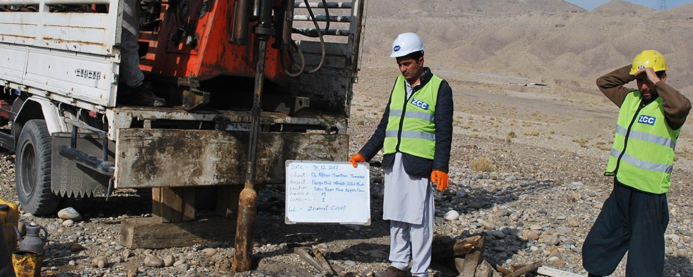 Site&-Geotechnical-investigation